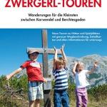 Verlosung: Mit begeisterten Kindern wandern auf den Zwergerl Touren