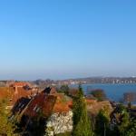 Herbst im Naturpark: Drei tolle Ideen für Outdoor Familien