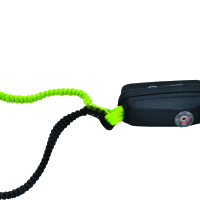 rp_Cable-Vario-2013.jpg