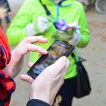 Actionbound: Schnitzeljagd per Smartphone