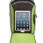 Osprey Rucksack und Taschen für Bus und Bahn: Alles was Pendler brauchen