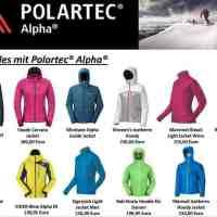 rp_polartec-Kopie-.jpg