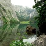 Wasserfälle in Deutschland: Drei Top Ziele im Herbst