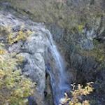 Wanderurlaub im Lungau: Ins Reich der Wasserfälle wandern mit kostenlosen GPS Download