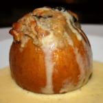 Bratapfel Rezept: Der Klassiker im Winter