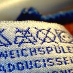 Giftige Jacken? Salewa, Schöffel und Gore-Tex beziehen Stellung