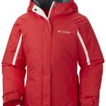 Outdoor Jacke im Test: Wie warm ist die Columbia Alpine Action Jacket?