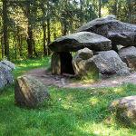 Ab in die Steinzeit! Mit den Kindern vier mal Geschichte erleben