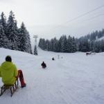 Packliste für den Winterurlaub