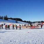 Skigebiet im Test: Wo ist das kinderfreundlichste Skigebiet in Bayern?
