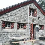 Fünf geniale Berghütten für Familien in der Schweiz