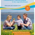 Familienurlaub in der Jugendherberge: Auf nach Meck-Pomm