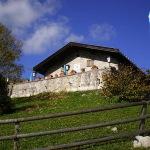 Familienfreundliche Berghütte: Wir stellen Euch drei in den Alpen vor