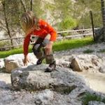Elkline Hose im Test: Buschprofi oder Amateur?