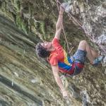 Schöner klettern mit La Sportiva
