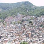 Arthelps: Mit WM T-Shirts Favela Kids helfen