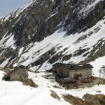 Tirol auf drei familienfreundlichen DAV Berghütten erleben
