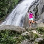 Mountain Running: Mit La Sportiva läuft es besser
