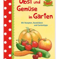 rp_obst-und-gemüse.jpg