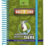 Geolino Kinderquizbuch hilft gegen quengeln