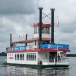 See Schiffahrt: Drei geniale Ausflugsziele