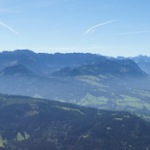 Jugendherbergen Bayern: Berghütte, Sport und Wild