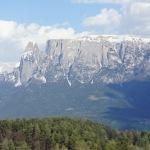 Südtirol auf dem Teller: Ein leckeres Tirtlan