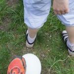 Geburtstag Schnitzeljagd: Ideen für Spielstationen