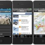 Alpenvereinaktiv mit kostenloser Alleskönner App