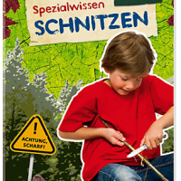 rp_schnitzen-Kopie-.jpg
