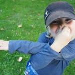 Legendäres Mammut-Rennen: Ein turbulentes Outdoor Spiel für Erwachsene und Kinder!