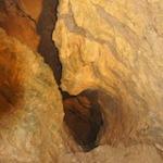 Höhle mit Abenteuer: Drei Ausflugsziele