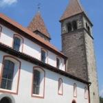 Deutsche Inseln: Drei perfekte Reiseziele