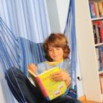 Kinderbuch: Drei Empfehlungen für Outdoor Kids