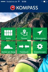 rp_KOMPASS-App_1-200x300.jpg