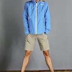 Schöffel Jacke für sportlich coole Frauen: Diamond L