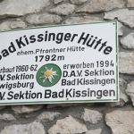 Berghütten: Richtig übernachten