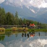Bergtour mit Kindern: Fünf Tipps!