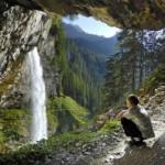 Obertauern: Familiensommer mit Floßbau und Geocaching
