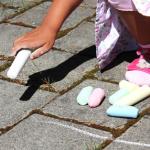 Schnitzeljgad klassisch: Tolle Spielideen für die Geburtstags Ralley