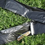Zeppelin mit Sonnenantrieb: Perfekt für Kinder im Sommer