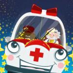 Kinder-App: Mit Dr. Lilliput durch den Körper