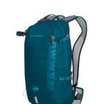 Rucksäcke und Schlafsäcke: Neuheiten von der OutDoor 2014