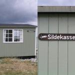 Urlaub in Dänemark: Familieninsel Ærø
