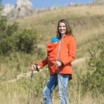 Wandern mit Baby und Kindern: Zehn Tipps von Mamalila
