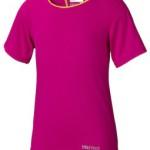 Kinder T-Shirt für aktive Outdoor Kids