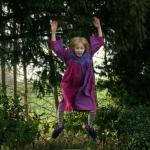 Schatzsuche Kindergeburtstag: Abenteuer im Dschungel