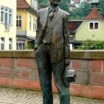 GPS Track kostenlos downloaden: Einkehren, spielen und Wandern im Schwarzwald
