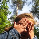 Schnitzeljagd für den Kindergeburtstag: Märchen