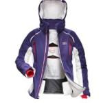 Helly Hansen ist wieder da: Skikollektion für Eltern